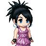 soccerrockstar007's avatar