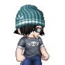 lazystarwatcher's avatar