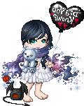 darkstarsofsnow's avatar