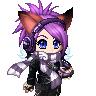 SweetLilac24's avatar