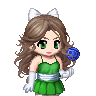 Morgan Miyuki's avatar