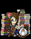 -Shusuke girl14-'s avatar