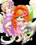 lumina_fire_fairy