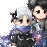 mistralhival's avatar