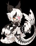Synnthetic's avatar