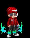 MrR3WIND's avatar