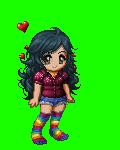HotLover101's avatar