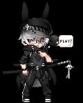 Philose's avatar