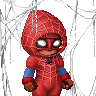 Sir Social's avatar