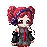 ikuto_lover_ikuto_lover's avatar
