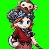 Jelly-Kun's avatar