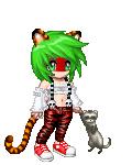 AmayaUta12's avatar