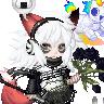 CaramelSpicedMocha's avatar