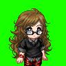Cascada_fan14's avatar