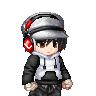 leinard2999's avatar