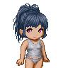 Katohi's avatar