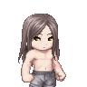 Sweet Asbestos's avatar