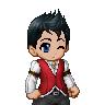 iiLuis's avatar