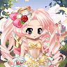 misha02's avatar