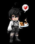 Wittle Darkling's avatar