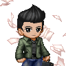 Volnut's avatar