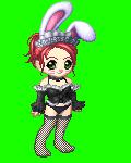 Amy Rakara's avatar
