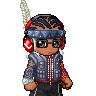 Tirck00's avatar