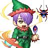 ebanis's avatar
