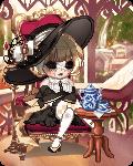 inu_spike89's avatar