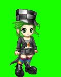 Dr.Brodangles's avatar