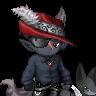 Fenirus's avatar