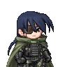 zeta_wolf's avatar