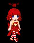 eunixx's avatar