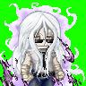 Chibi Mal's avatar