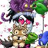 CourtThePirate's avatar