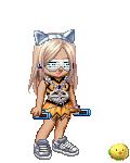 x_BlaH-blAh-neM0's avatar