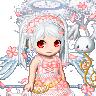Jigokukocho's avatar