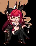 Remiiru's avatar