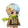 mrzblack7's avatar