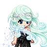 goddess_psyche's avatar