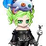 Amythest Heart's avatar