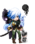 mamouri2's avatar