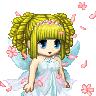 heartlessbrelu's avatar