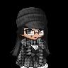 wintour's avatar