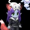QStarfire's avatar