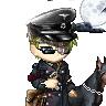 Morgue Ann's avatar