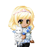 Fake Silence's avatar