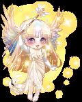 hxlianthuus's avatar