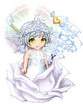 bankotsufan's avatar