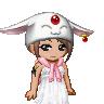HotGirl986's avatar